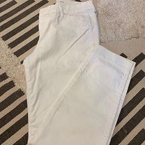NEW Old Navy Pixie Pants